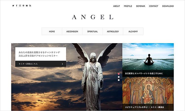 tcd-angel