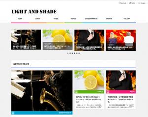 colors使用サイト2