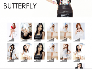 Butterfly2トップ